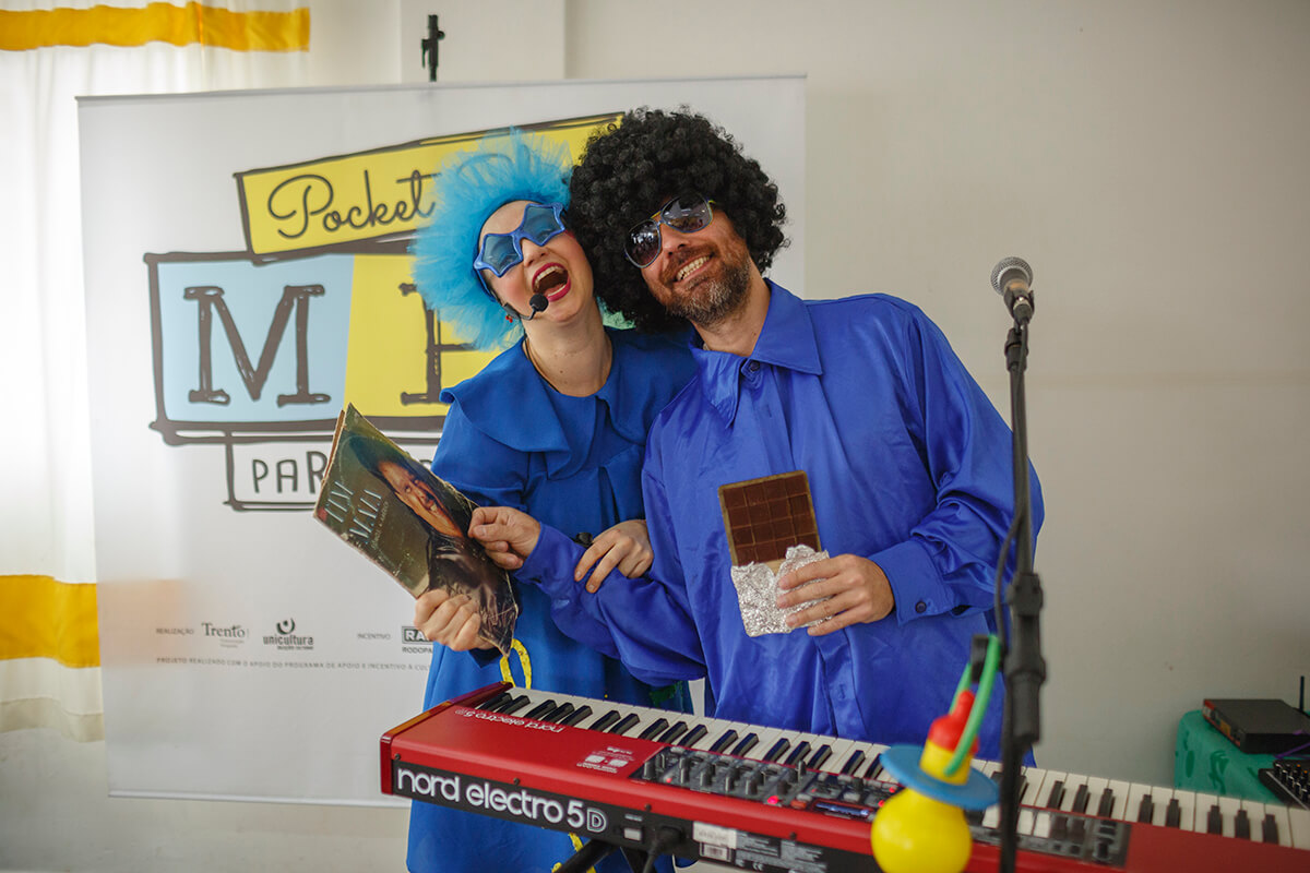 POCKET SHOW MPB PARA CRIANCAS - BRUNNO COVELLO_19